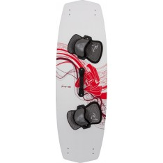 HQ Kiteboard Freeride 140 x 45 cm