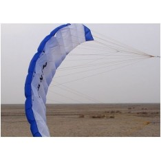 Kite Pansh Legend 2.0m R2F
