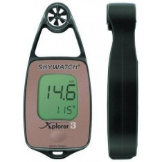 Anemometr Skywatch Xplorer 3