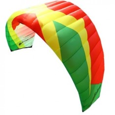 Kite Peter Lynn Charger II