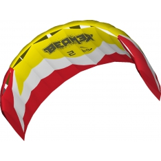 Kite HQ Beamer VI. 2.0m R2F