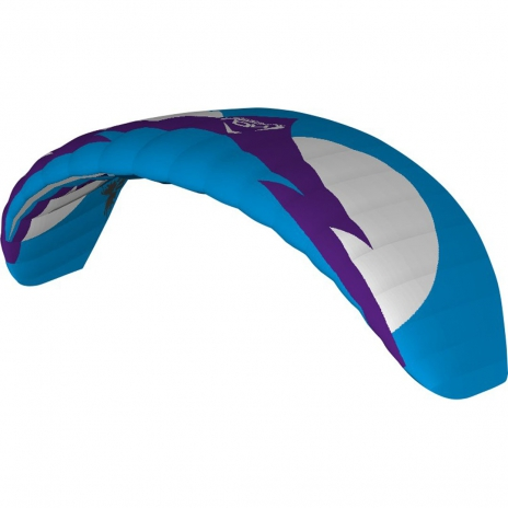Kite HQ Apex V. 3.5m R2F
