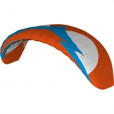 Kite HQ Apex V. 5.5m R2F