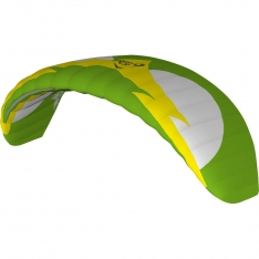 Kite HQ Apex V. 13.0m R2F