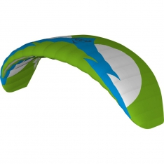 Kite HQ Apex V. 8.0m R2F