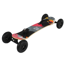 Mountainboard KHEO FLYER