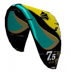 Kite Best Kiteboarding Kahoona Plus V4 2012