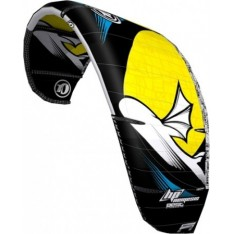 Kite Best Kiteboarding Nemesis HP V3